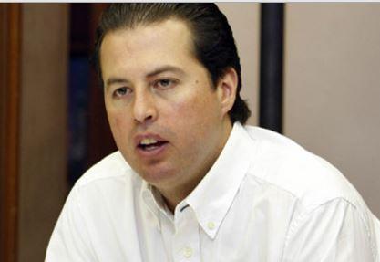 Estudiarán demandan de nulidad en contra del senador Juan Manuel Galán