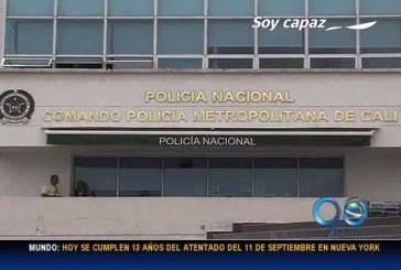 Denuncian presunto abuso de fuerza de la Policía a un estudiante