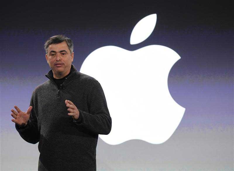 Apple realizará el martes, el evento de lanzamiento de sus productos