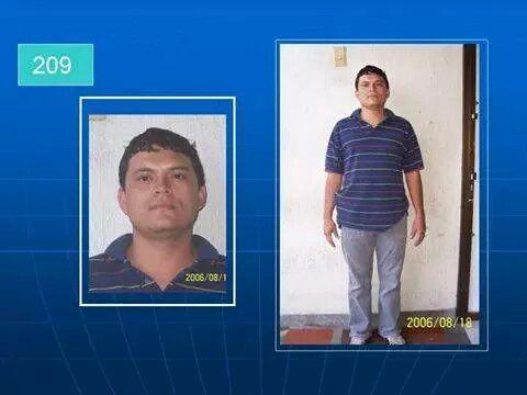 Funcionario de Migración Colombia fue asesinado en Cali
