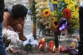 Hoy realizarán audiencia pública por tragedia en Fundación
