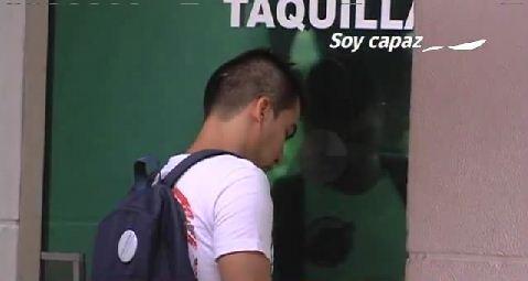 Hinchas del Deportivo Cali madrugaron a comprar la promoción