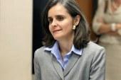 Fiscalía pidió 30 años de prisión para oncóloga caucana