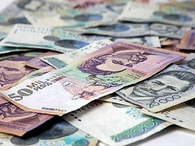 Buscan reducción de 10% en gastos de funcionarios del Estado