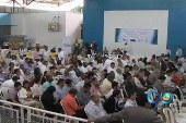 Conozca las reacciones a la publicación de los preacuerdos entre Gobierno y Farc