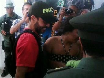 El Gaula logra la liberación de comerciante en Norte de Santander