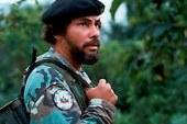 "Farc ratifican que su jefe militar ""Pastor Alape"" viajó a La Habana"