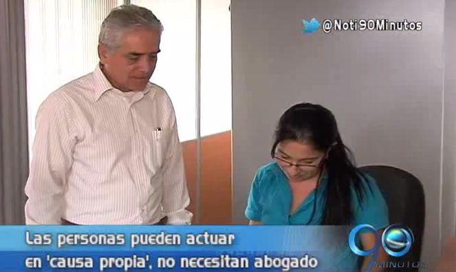 Arrendamientos, conflicto común en Aguablanca y Siloé
