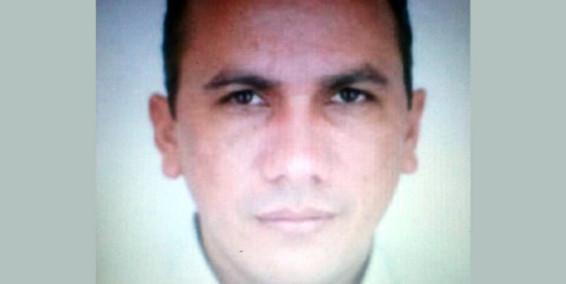 Capturan en Brasil a temido narco colombiano