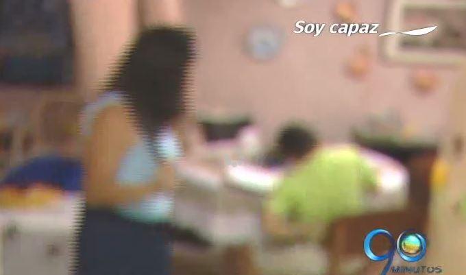 Aumentan denuncias por maltrato infantil en el Valle del Cauca