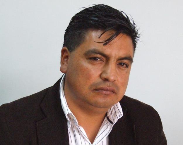 En ataque sicarial murió un concejal del sur de Nariño