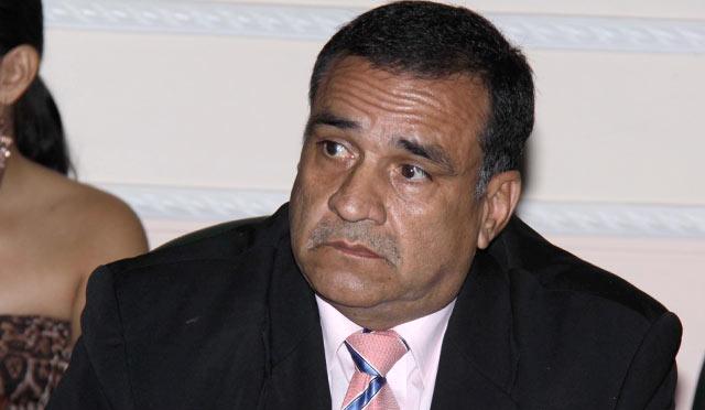 Secuestran a diputado conservador en el Norte de Santander