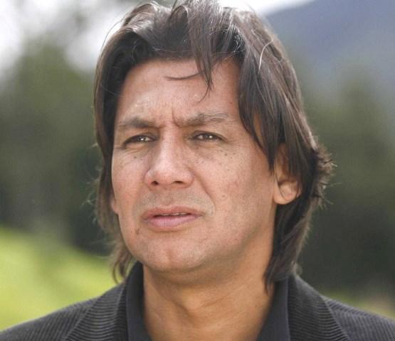 La Dimayor multó a Pimentel y al presidente del Boyacá Chicó