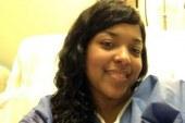 Enfermera de Estados Unidos superó el ébola y será dada de alta