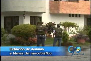 Termina el drama para 160 familias acusadas de testaferros del capo del narcotráfico 'Pacho Herrera'