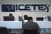 Icetex habilita página web para inscripción de aspirantes a becas del Gobierno
