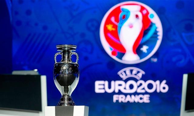 Resumen de la tercera jornada de eliminatorias Eurocopa 2016