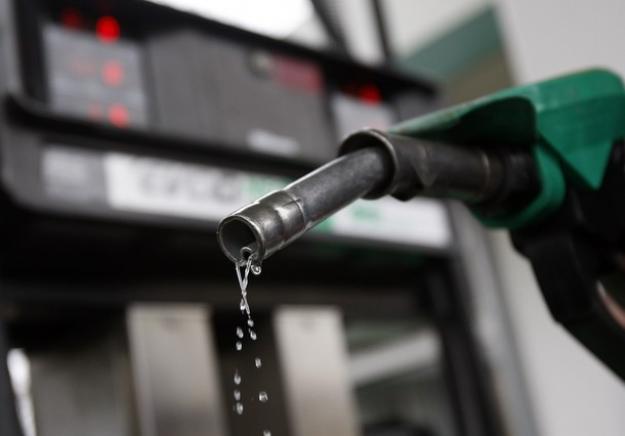 Confirman sanción a estaciones de gasolina por prácticas irregulares
