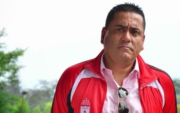 J.J. López no va más como director técnico del América de Cali
