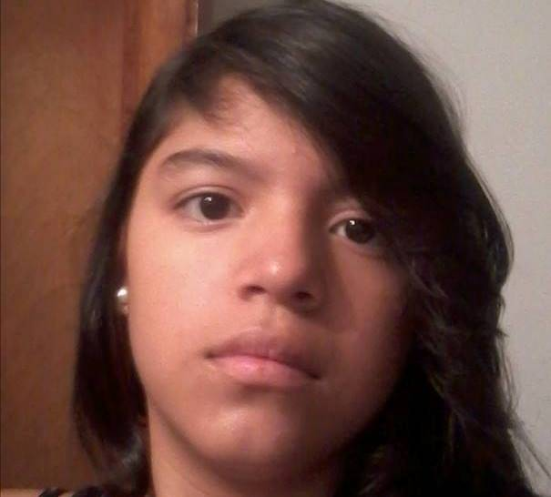Niña de 14 años falleció en clase de educacíón física