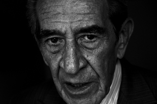 Murió Alberto Piedrahíta, pionero de la radio en Colombia