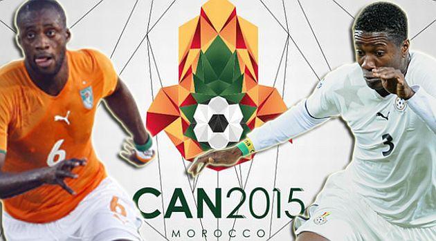 Marruecos niega haber renunciado a la Copa de África 2015