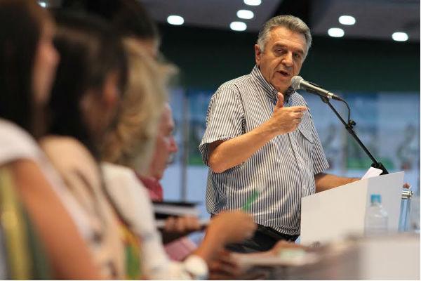 Jornada laboral diurna en Colombia se reduciría dos horas y no cuatro