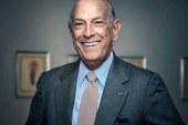 Muere a los 82 años Oscar de la Renta, ícono mundial de moda