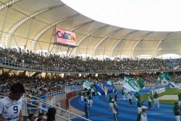 Ultimátum a Alcaldía por caso de Estadio Pascual Guerrero