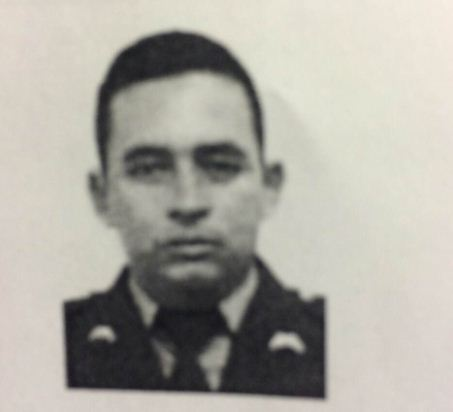 Policía del Aeropuerto Alfonso Bonilla fue encontrado amordazado
