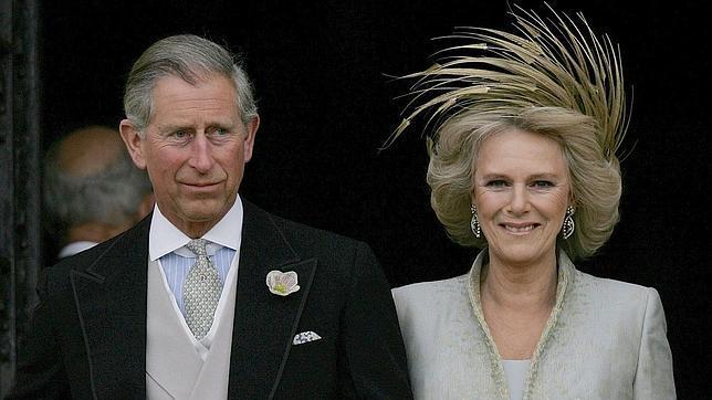 Realeza británica estará de visita en Colombia esta semana
