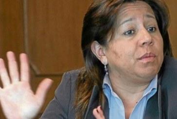 La Fiscalía busca condenar a Hurtado y Moreno por casos de 'chuzadas'