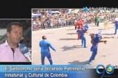 Salsódromo sería declarado Patrimonio Inmaterial y Cultural