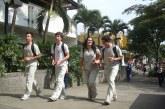 Univalle anunció renovación en su oferta educativa para el 2018