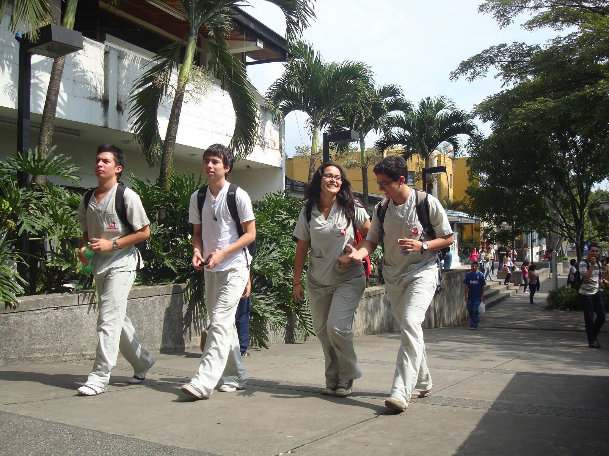 MinEducación anuncia 11 mil millones de pesos para la Univalle