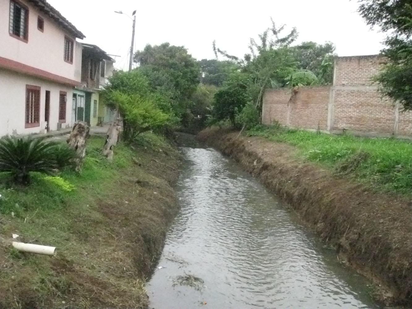 Una niña de 18 meses muere ahogada en Jamundí