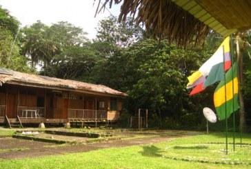 Presidente Santos rechazó atentado de las Farc en isla Gorgona