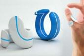 Conozca el dispositivo 'Fin', la nueva forma de mover el mundo con un dedo