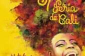 Nominadas a Canción de la Feria: de la 60 a la 80