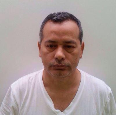 Capturado en Cali empresario peruano en unidad residencial