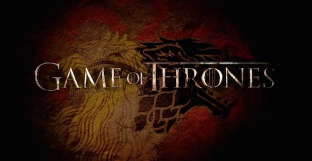La serie 'Juego de Tronos' tiene un nuevo teaser trailer