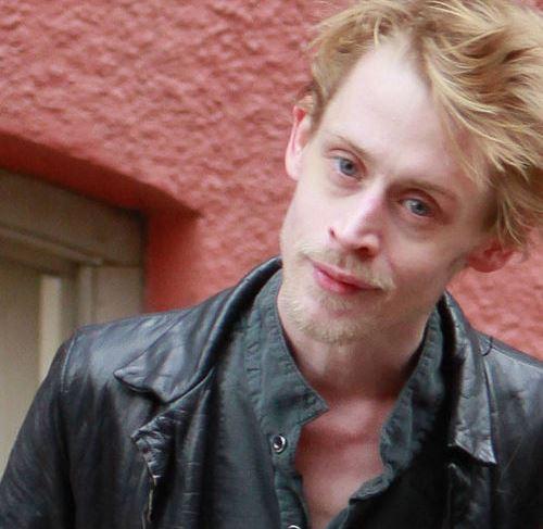 Macaulay Culkin desmiente su muerte de forma creativa