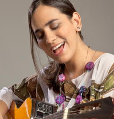 Colombia conquistó seis galardones en los Grammy Latinos