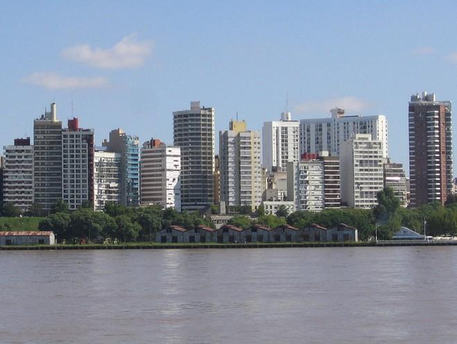 Un caleño fue asesinado en Argentina en extrañas circunstancias