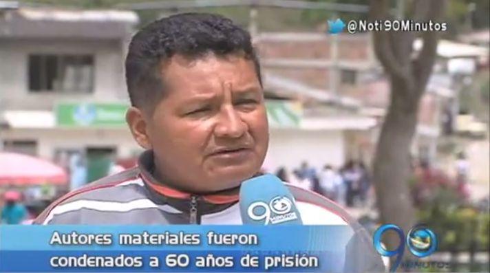 Defensor del Pueblo defendió justicia indígena en el Cauca
