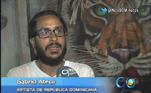 Artistas respaldan protesta en Bellas Artes