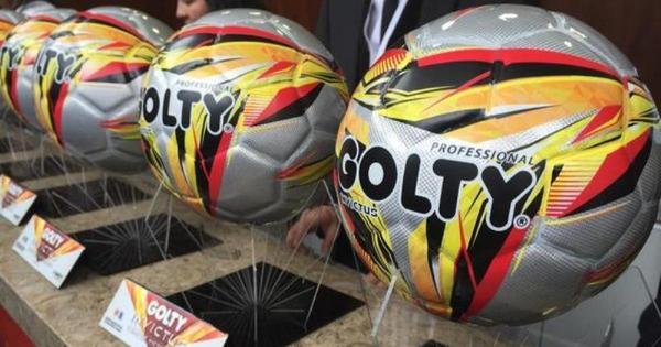 El fútbol colombiano ahora tiene un nuevo protagonista: 'Invictus'