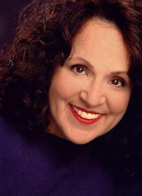Fallece Carol Ann Susi, 'Mrs Wolowitz' en 'The Big Bang Theory'