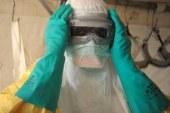 Médico cubano contagiado de ébola será tratado con medicamento experimental