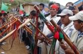 Perú, Colombia y Brasil deben proteger juntos a indígenas del COVID-19, dice Defensoría
